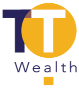 Tony Thomas Logo
