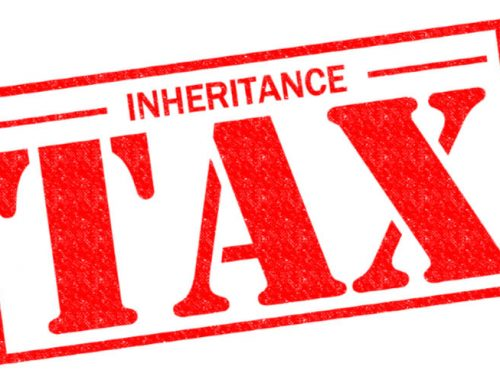 How To Avoid Inheritance Tax And Leave A Legacy For Your Family