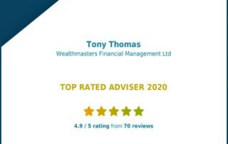 Top Rated IFA Cardiff