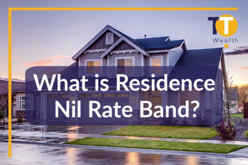What is Residence Nil Rate Band