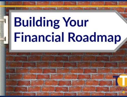 Building Your Financial Roadmap